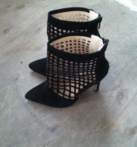 класные туфли
