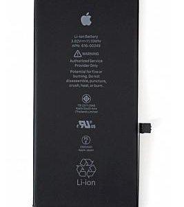 Аккумуляторная батарея для iPhone 7 Plus оригинал
