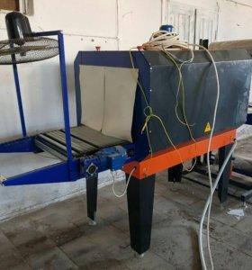 Оборудование для производства компота и варенья