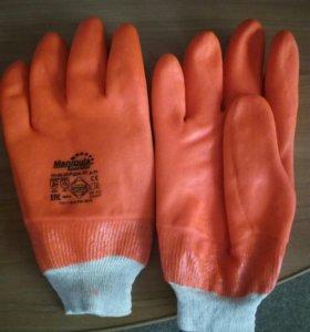 Перчатки Нордик РП