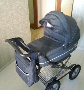 Детская коляска Inglesina Sofia comfort