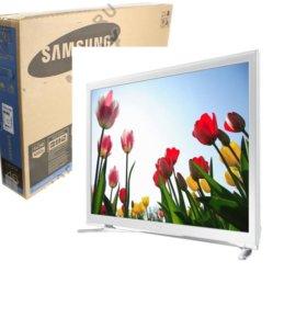 Samsung телевизоры нов- и рем-т