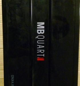 mb quart onx 4.80