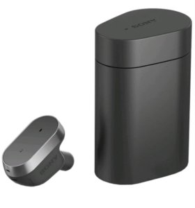 Bluetooth-гарнитура Sony Xperia Ear