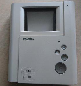 Домофон Commax dpv-4lh