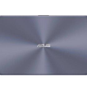 Ноутбук Asus x542uq-dm316t