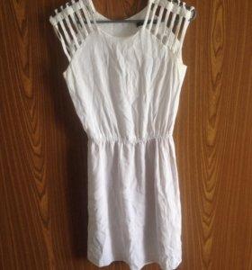 Платье Befree, 42-44, новое.