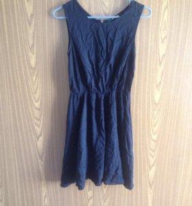 Платье новое, Befree, 42-44