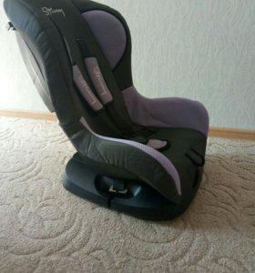 Автомобильное кресло stiony