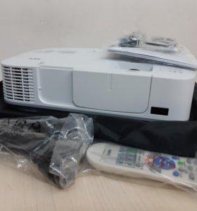 Проектор NEC