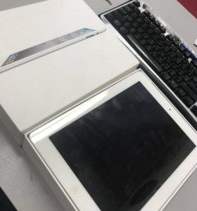 iPad 2 32g