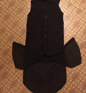 Рубашка / платье