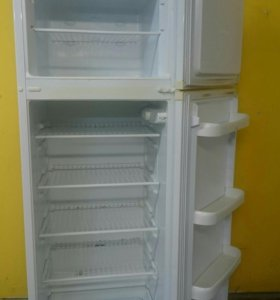 Холодильник Норд, гарантия
