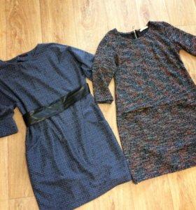 2 платья за 1000 рублей