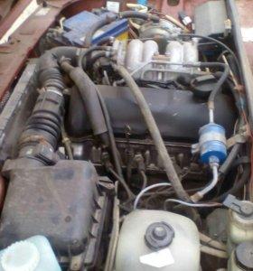 Двигатель,