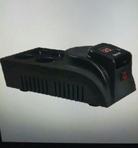 Стабилизатор напряжения Functional 500BA