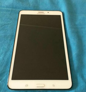 Galaxy Tab 4 16Gb