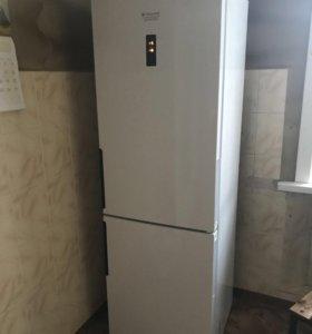 СРОЧНО!!! Холодильник.