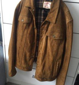 Куртка мужская Brooks Brothers