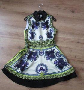 Платье Givanchy арегинал