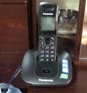 Телефон.Паносоник