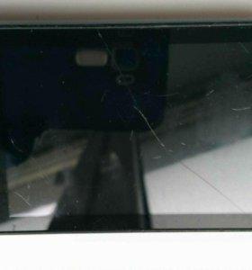 Телефон Alcatel onetouch 918D