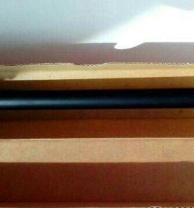 Резиновый вал LJ Professional P1102/ P1566/P1606/