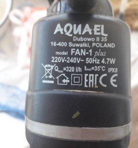 Фильтр Aquael