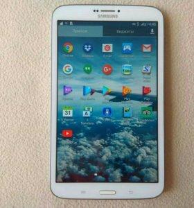 Samsung Galaxy Tab 3 3G 16gb