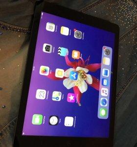 Apple iPad Air 32gb wi fi 4g