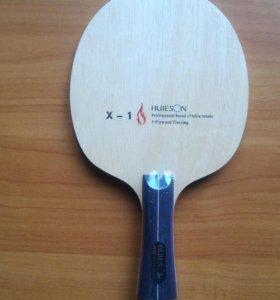 Основание для настольного тенниса Huieson x-1