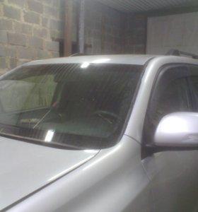 Авто-стекло продажа-установка в Омске.лобовое,боко