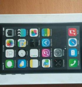 Айфон 5 с.