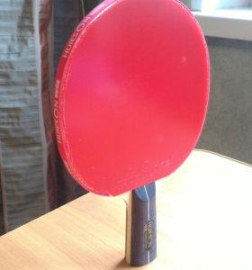 Ракетка для настольного тенниса Huieson x-1