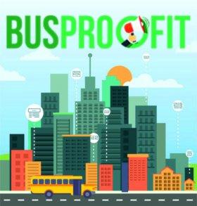 BusProfit
