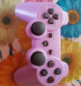 Геймпад / Джойстик для PS3