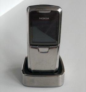Нокиа 8800