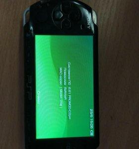 PlayStation Portable (PSP) 3008