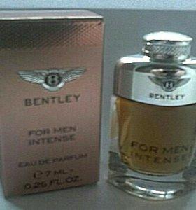 Bentley For Men Intense edp 7ml.