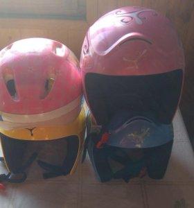Продаю Шлемы, для дет.Ролики, Самокаты, Скейтборд