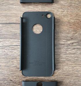Бампер iPhone 7