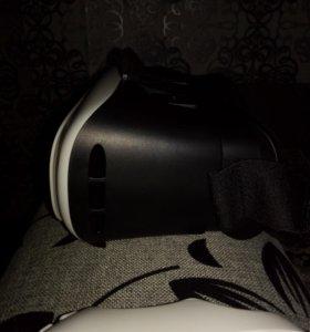 Срочно,новые,очки виртуальной реальности VR.