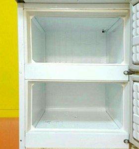 """Холодильник """"Норд"""""""