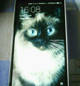 Смартфон Xiaomi redme note 4