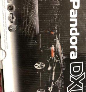 Pandora DXL3000