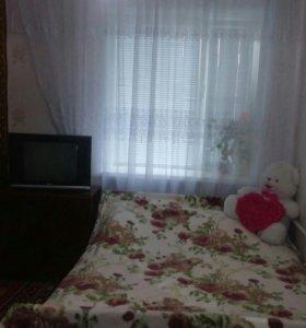 Квартира, 3 комнаты, 73.2 м²