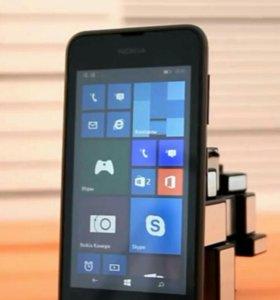 Телефон , продажа / обмен NOKIA lumia 530