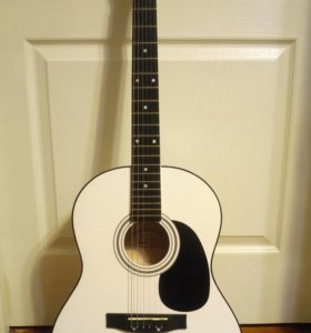 Гитара акустическая Amistar