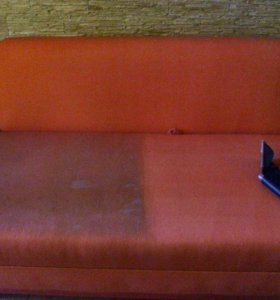Химчистка мягкой мебел
