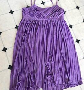 Платье ZARINA 48-50